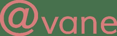 avane-logo