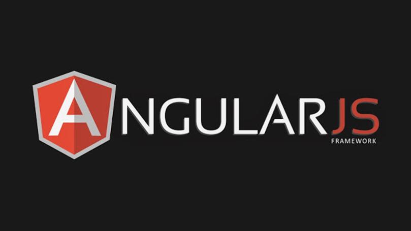 angular-dunebook.png