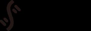 Staend-直角-01
