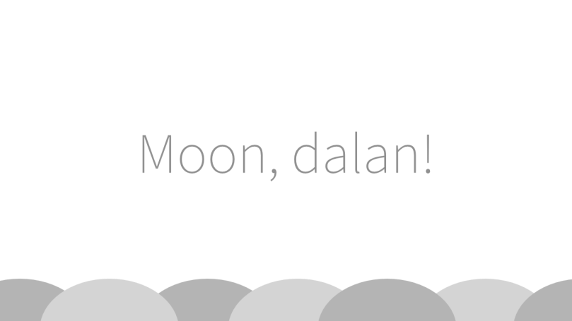 moon.png