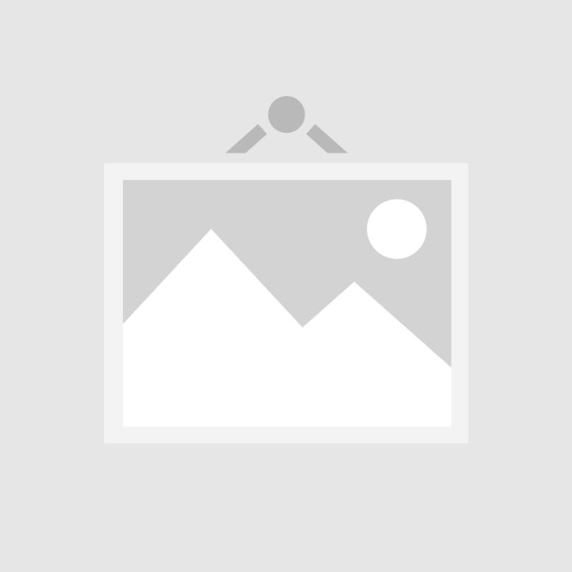 image_placeholder_1-1.png