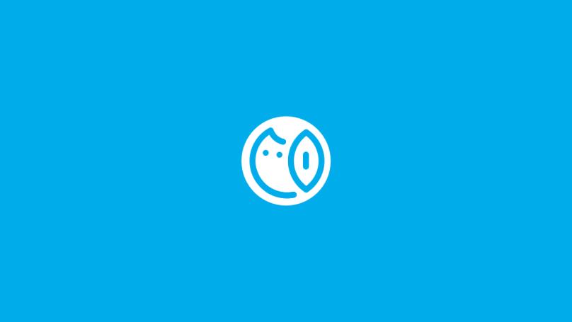 Logo Wallpaper (White).png