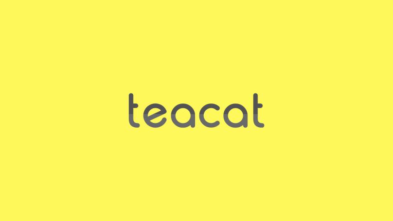 Logotype Wallpaper (Yellow).png
